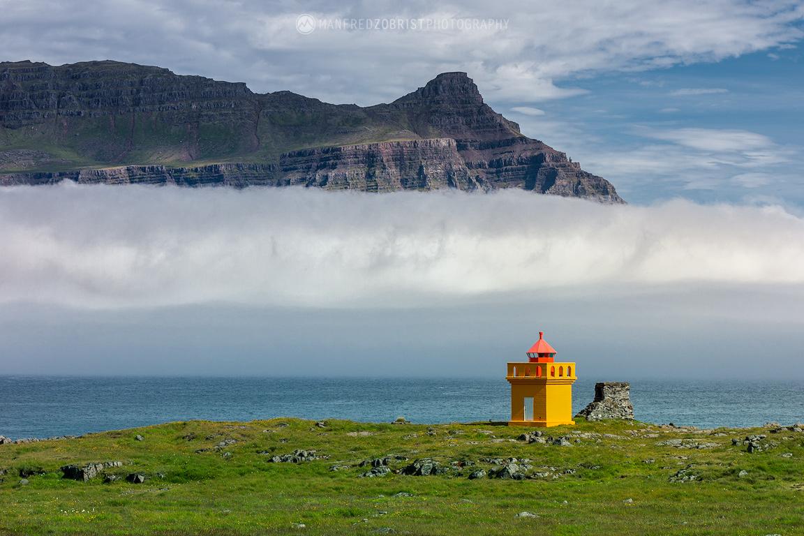 gelber-leuchtturm
