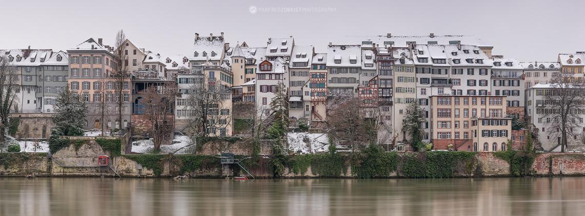 Hibernal Basel