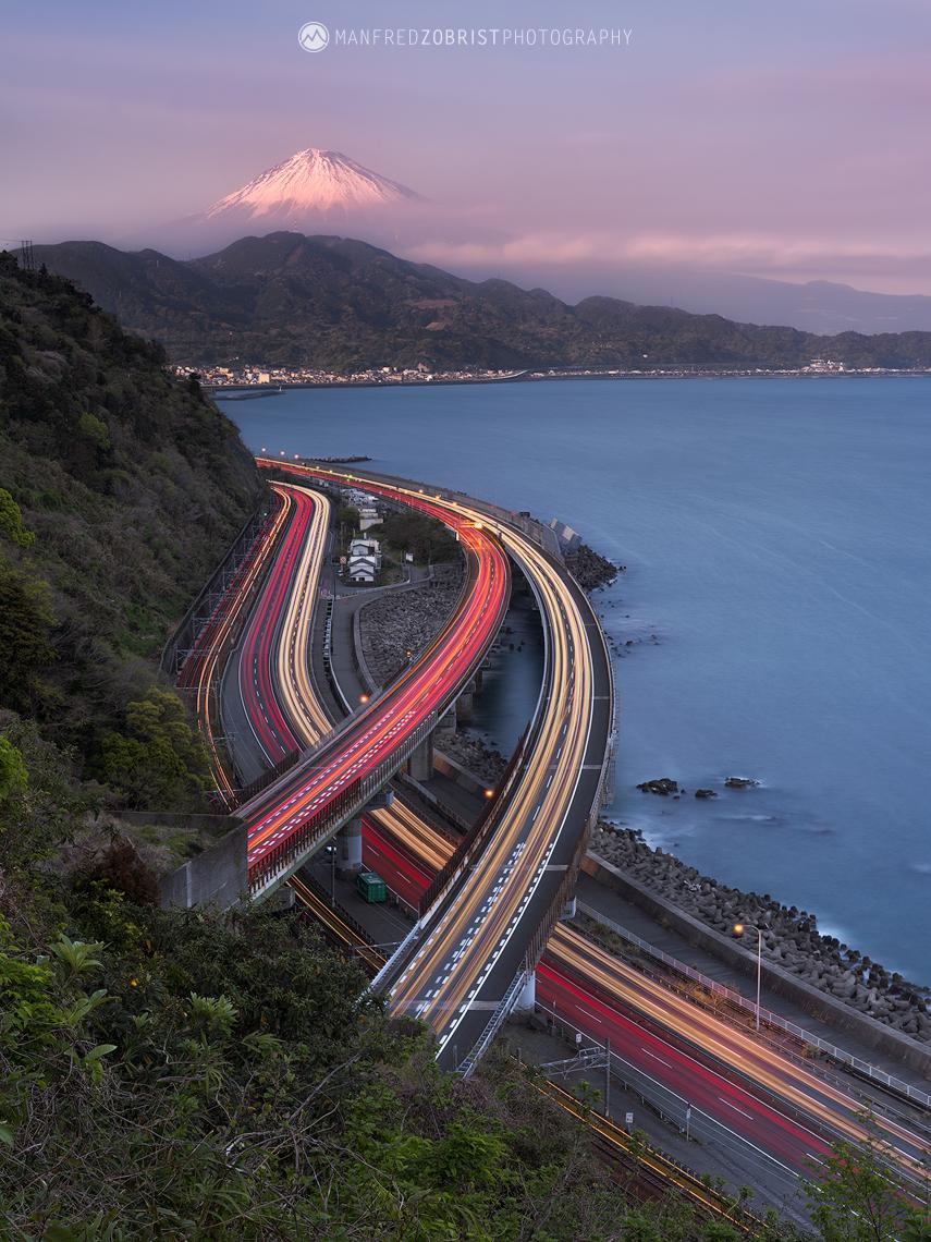 Highway Stream