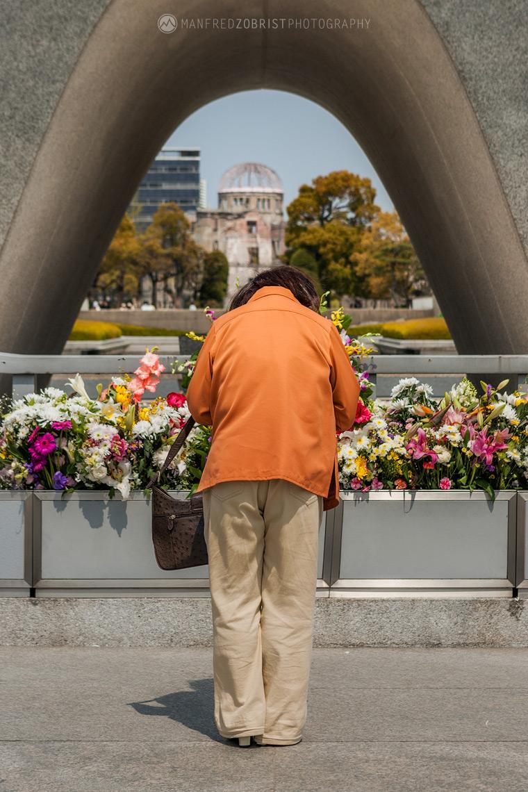 Memorial Meditation