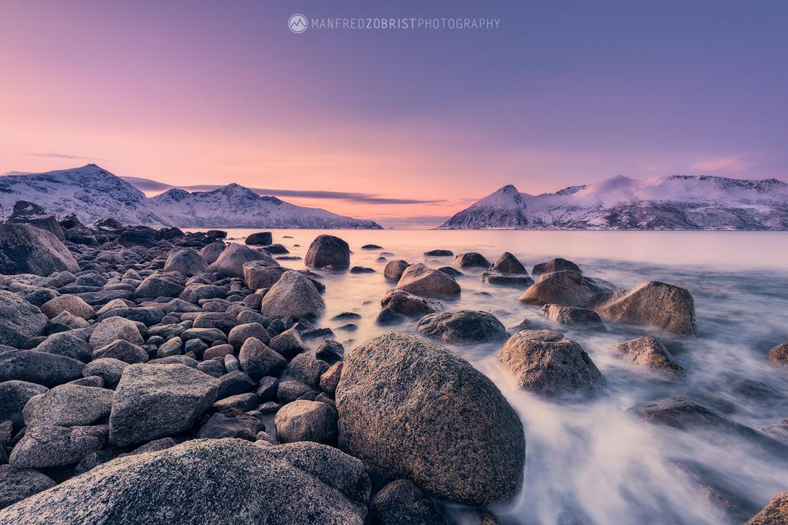 rekvik-rocks